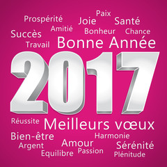 annee 2017